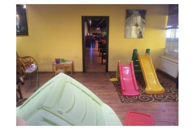 Hotel Ned Hockey foto 2