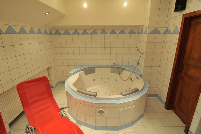 Hotel Mánes s.r.o. foto 4