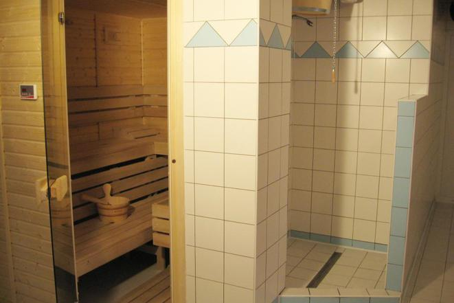 Hotel Mánes s.r.o. foto 3