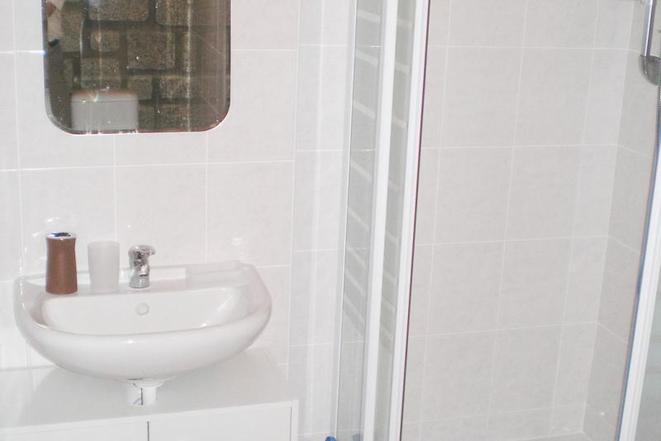 Horský hotel Vltava foto 16