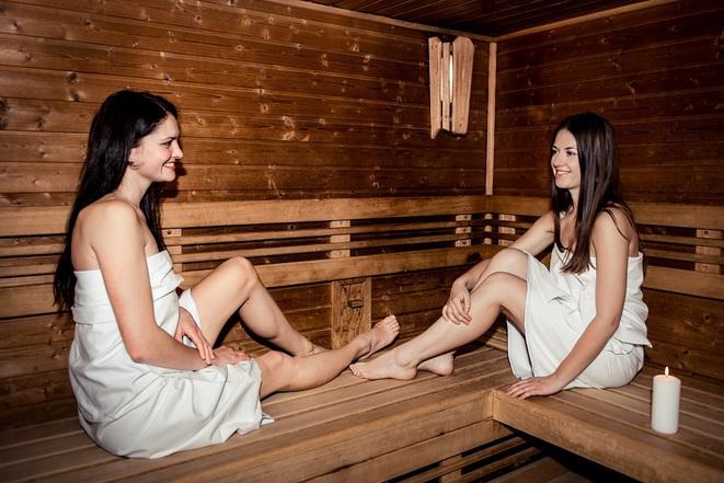 Wellness hotel PANORAMA foto 25