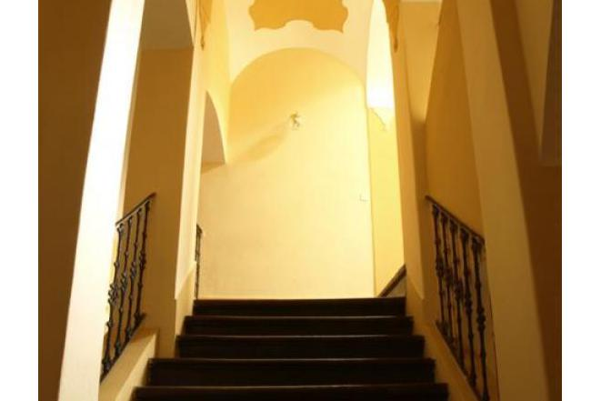 Hotel UNGELT foto 13