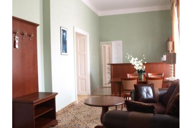 Hotel UNGELT foto 12