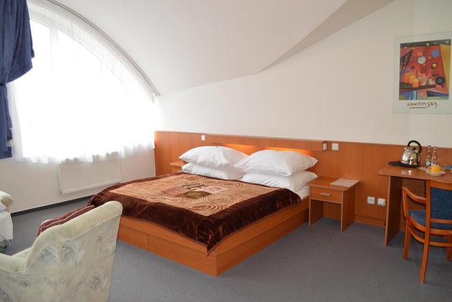 Hotel INOS foto 13