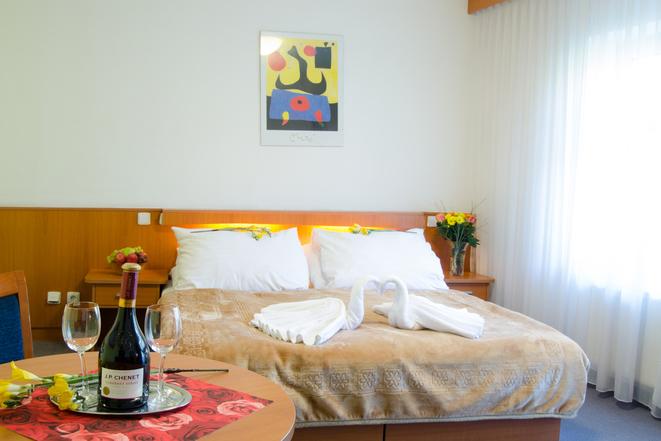 Hotel INOS foto 11