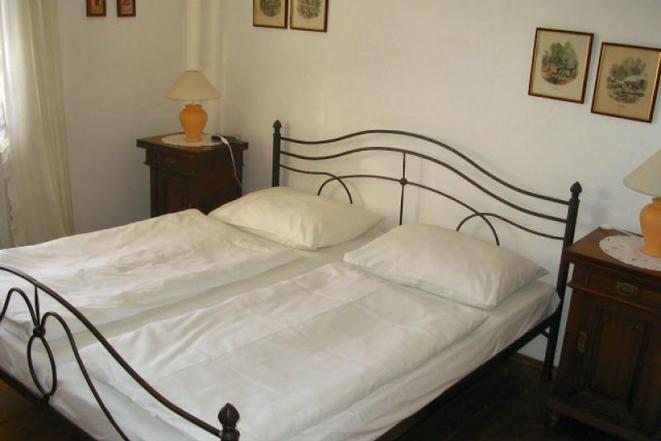 Penzion Villa Olivia foto 5