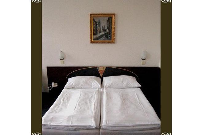 Hotel Meran foto 6