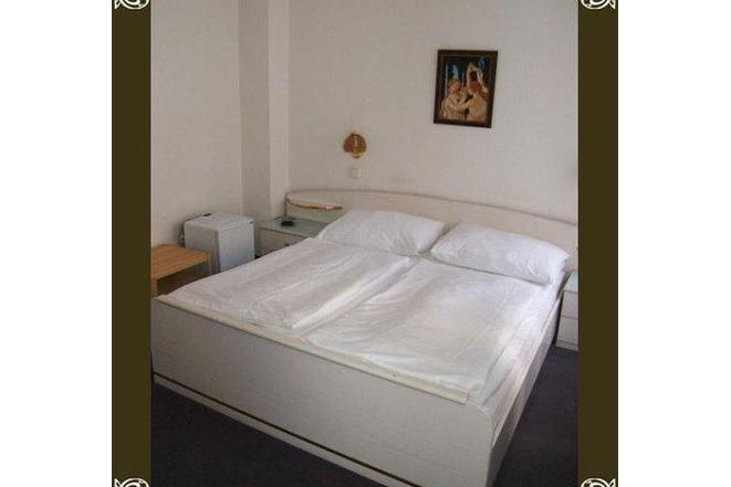 Hotel Meran foto 8