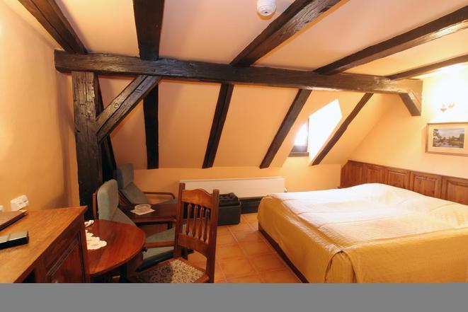 Hotel Betlem Club foto 1