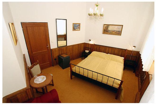 Hotel Betlem Club foto 2