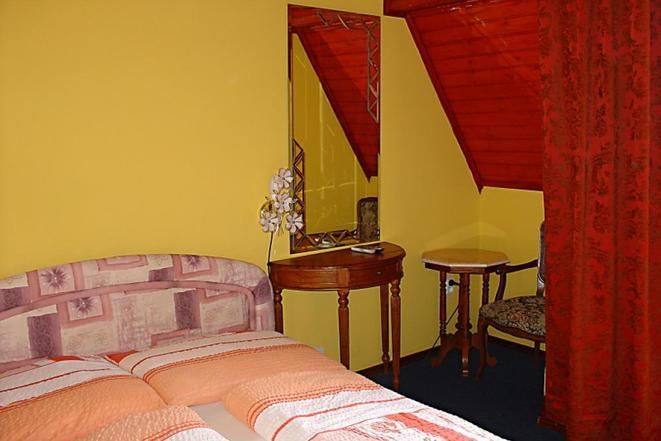 Hotel Hormeda foto 14