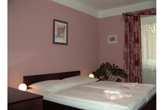 Hotel IVKA foto 3