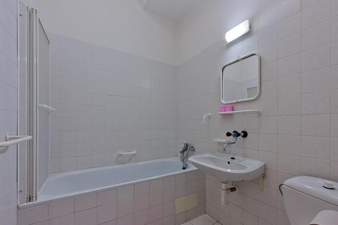 Hotel Soudek foto 7