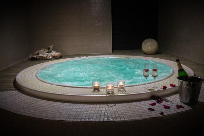 Hotel Belaria*** foto 4