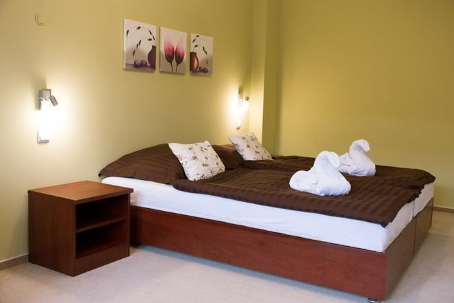 Hotel Belaria*** foto 6