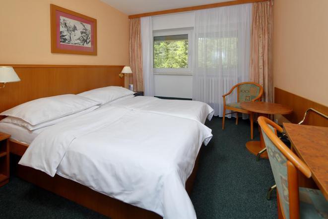Orea Resort Horal foto 5