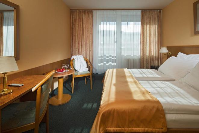 Orea Resort Horal foto 4