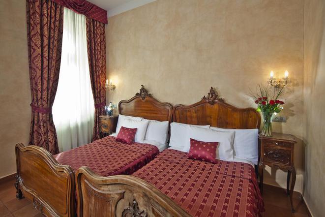 Hotel Caesar Palace foto 2