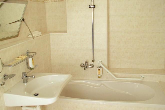 Hotel Čertovka foto 6