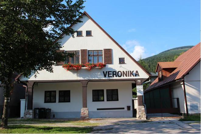 Chalupa Veronika foto 6