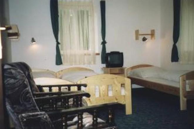 pokoj s vlastním soc. zařízením.jpg
