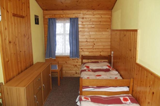 Horský hotel Lesní Bouda  foto 10