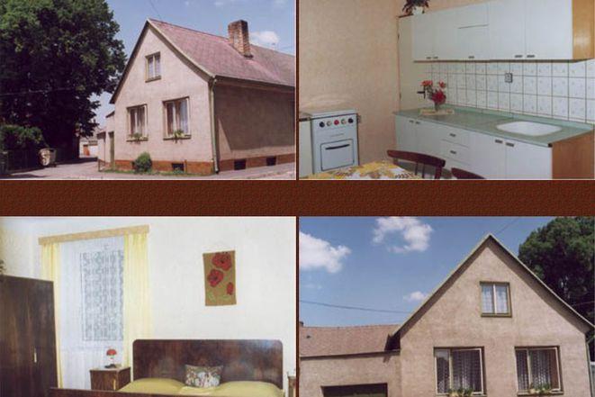 Ubytovací služby Čamra foto 1
