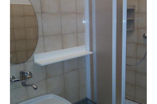 Hotel LUX foto 11