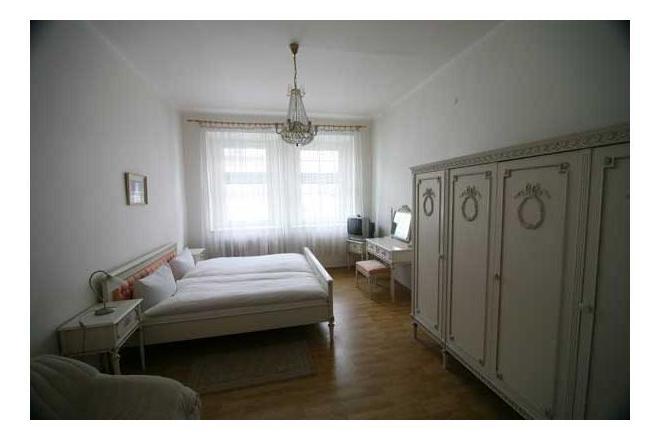 Hotel Pension Berg foto 5
