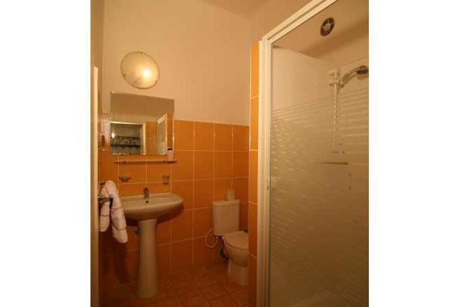 Hotel Pension Berg foto 12