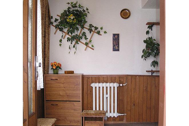 Penzion Zátiší Nymburk foto 5