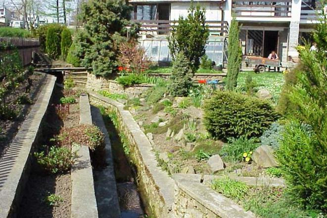 Penzion Pod pahorkem foto 5