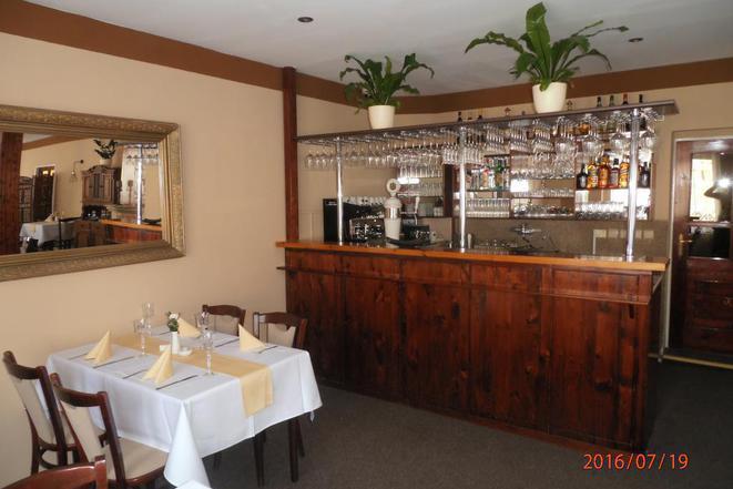 Penzion-Restaurant U Kasku foto 9