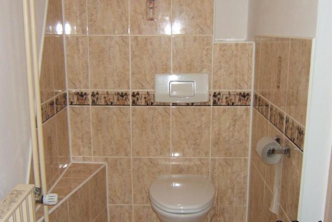 Ubytování v Lázních Luhačovice foto 10