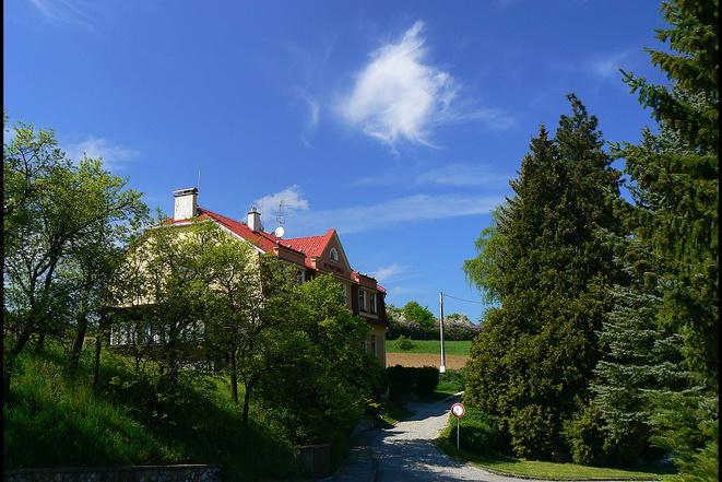 Penzion Ostravanka foto 3