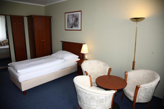 Hotel FIT  foto 6