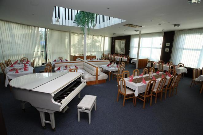 Hotel FIT  foto 2