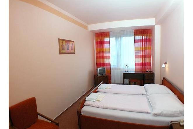 Hotel VSACAN foto 3