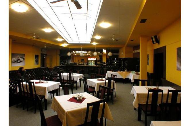 Hotel VSACAN foto 2
