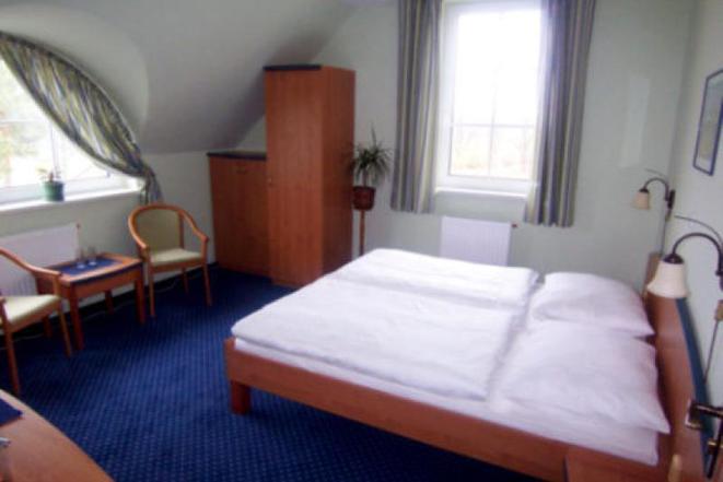 Hotel Kolonie foto 4