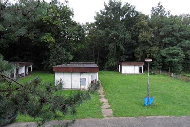 Autoklub Brozany - Autokempink, spol. s r.o. foto 4
