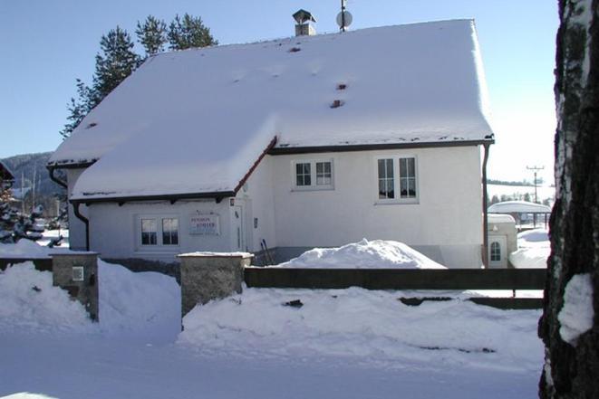 Pension Köhler foto 3