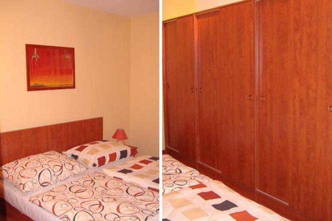 Apartman Lípa Lipno  foto 6