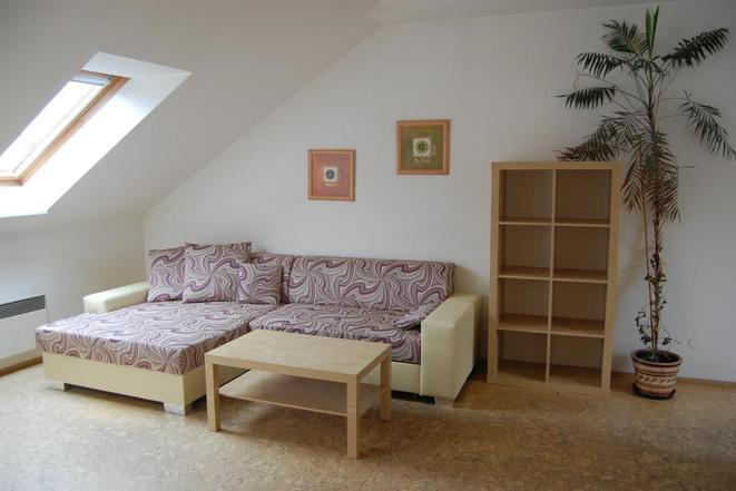 Apartmány U starého Labe foto 4