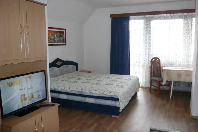 Penzion Ježková foto 11