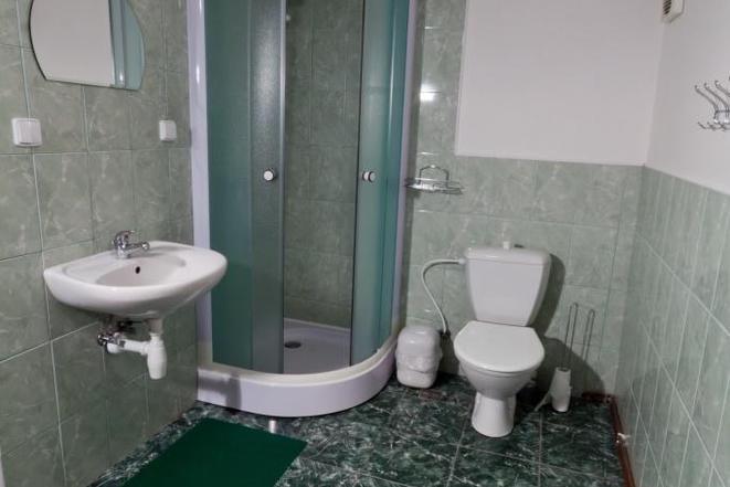 Apartmány U Dostálů foto 19