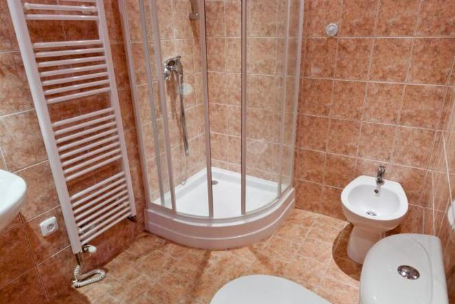 Apartmány U Dostálů foto 13