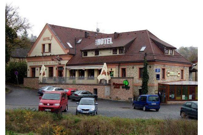 Hotel U lípy foto 1