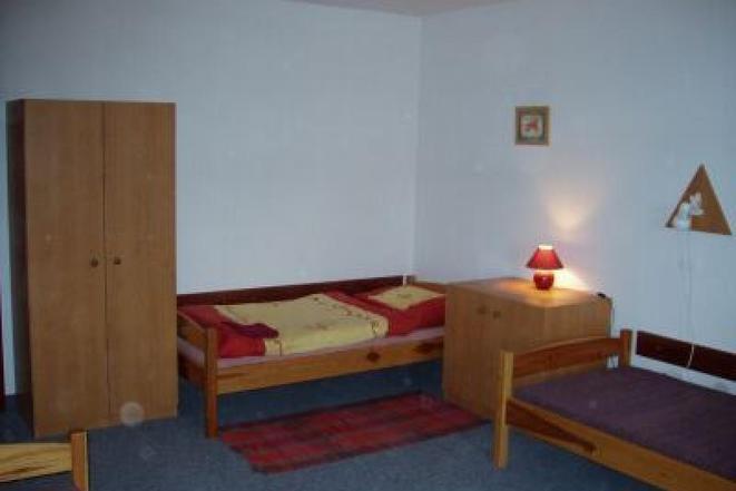 Penzion Lika foto 9