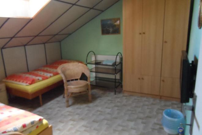 Penzion U Koklarů foto 7